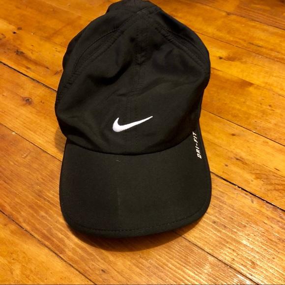 Nike Dri Fit Women s Baseball Cap. M 5bb3c73fbb7615cdd502f99c 4d8517962f1